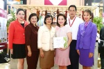 THAI CATERING Receives Thai SELECT PRODUCTS 2015 Award